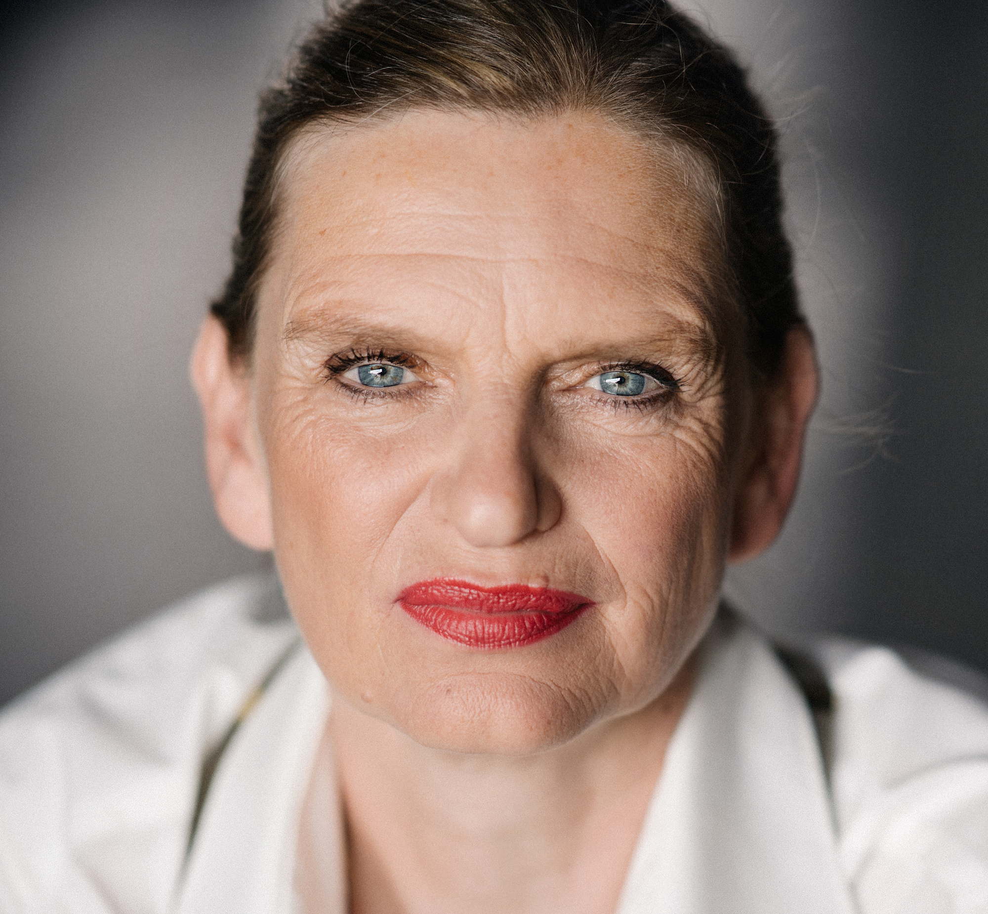 Katja thielemann